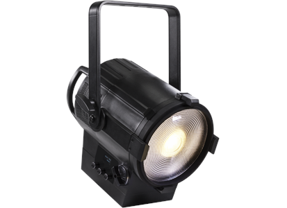 Prolights Fresnel Eclipse tunable white 250W